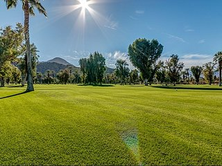 Indian Wells Country Club Classic