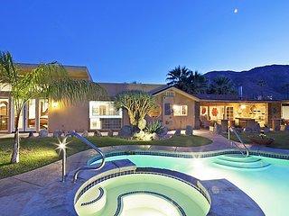 Desert Vacation Paradise, Rancho Mirage