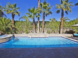 Park Contemporary, Palm Springs
