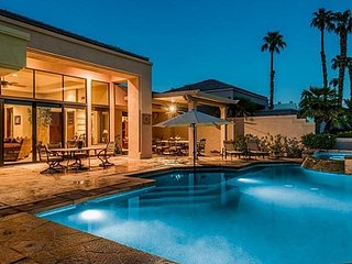 Escape to Luxury at PGA West, La Quinta