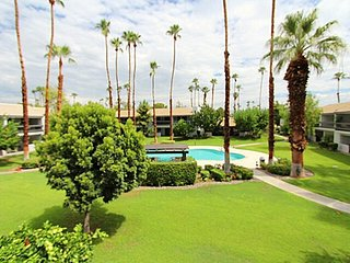 Grand Views Villa, Palm Springs