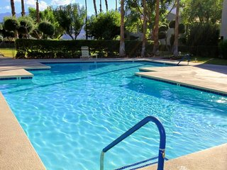 Condo Casa Verde, Palm Springs