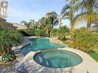Mira Vista Golf Villa, Rancho Mirage