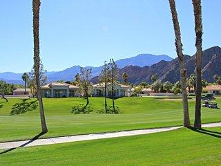 PGA West Oak Hill Condo, La Quinta