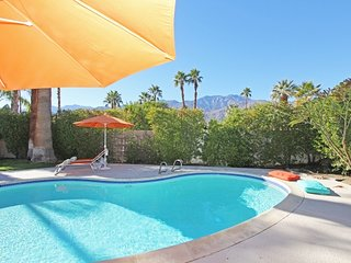 Chateau Palm Springs