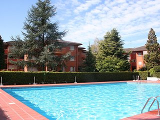 Easy Apartments Peschiera #7703.1