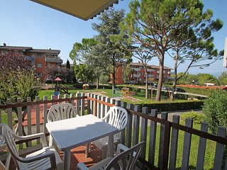 Easy Apartments Peschiera #7703.1, Peschiera del Garda