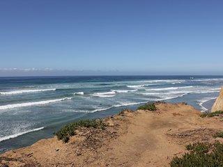 Carlsbad Beach Vacation Rental – Premium Location