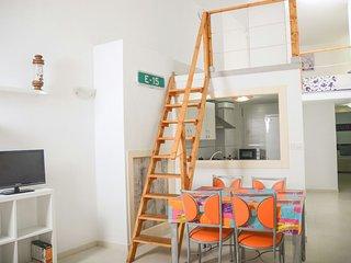 Apartamento Centro Histórico Cartagena
