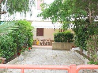 Casa Vacanza a Santa Caterina (Nardo) nel Salento