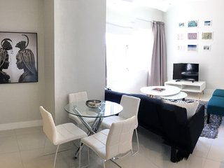 Luxury Lifestyle in the heart of the Mother City