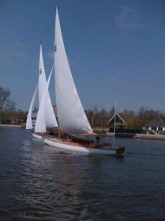Explore the broads by boat. Cycling . Walking. Canoe. Pedaloes.