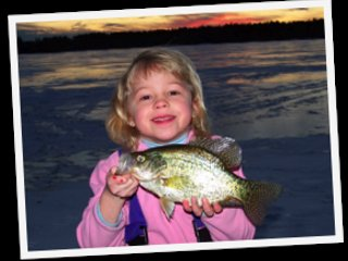 Excellent ice fishing on Dixon and area lakes including Third River Flowage.