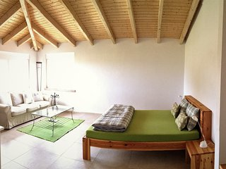 Privatzimmer, Quinta do Tapadao, Serra Estrela: Relax, Wandern, Biken, Ausfluege