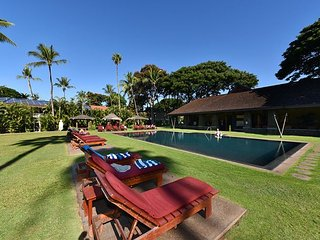 Aina Nalu G 102  Walk to Historic Lahaina Town - A Fun Family Resort