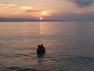 Paki Maui 226 2Bd/2Ba at Ocean Front Resort - Summer Speicals!!!