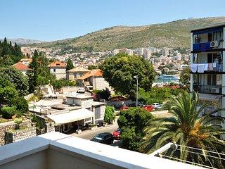 Apartment Dodo-One Bedroom Apartment, Dubrovnik