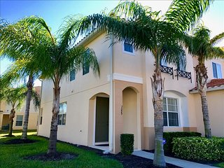 3099 Family Friendly 3 Bedroom close to Disney in Orlando Area