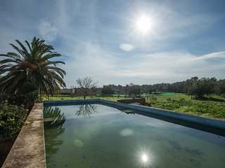 beautiful house in a quiet location, Santa Eulalia del Rio