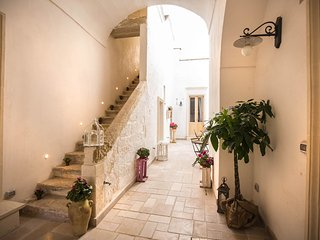 Il borgo bed and breakfast