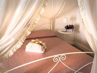 Il borgo bed and breakfast, Poggiardo