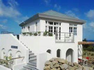 Knippenga Estate MareVista apartement 1, St. Eustatius