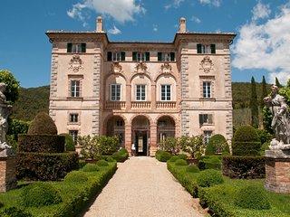 Villa Patrizia - Italy, San Donato