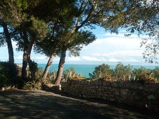 Villa in esclusivo residence nel parco naturale d'Otranto - Santa Maria di Leuca