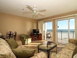 Windancer Condominium 312, Miramar Beach