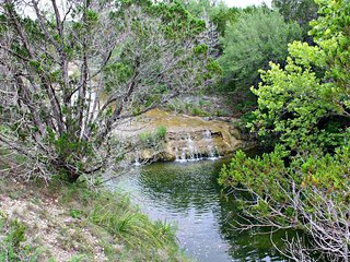Eagle Ridge ~ RA131156, Wimberley