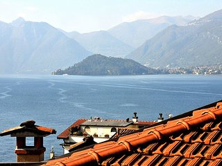 1 bedroom Apartment in Bellagio, Lombardy, Italy : ref 5311430