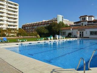 Precioso loft a 50 metros de la playa. La Carihuela, Torremolinos, Malaga