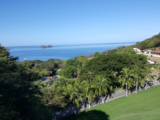 Private Paradise in Playa Hermosa, Guanacaste