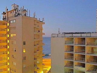 Best Place Viña del Mar , a 60 metros del Mar , Casino , Restorantes