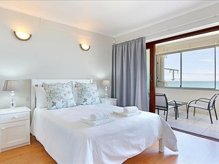 Apartment in Cape Town with Parking, Balcony (554293), St. James