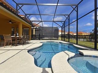 Aviana Resort-411ACDJGI