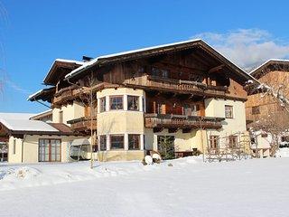 Andreas #5641.1, Kaltenbach