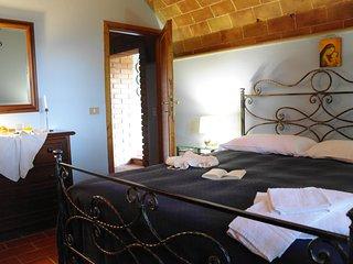 Apartment Cardo - Antico Casale Rodilosso