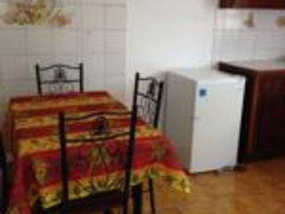 Curacao vacation homes B, Willemstad