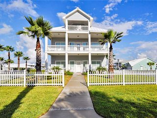 264 Mustang Royale, Port Aransas