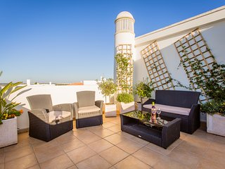REDUCED PRICES 2017!  Casa d' Cor, Albufeira