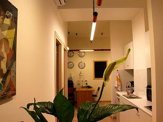 Lo Studio Guest House