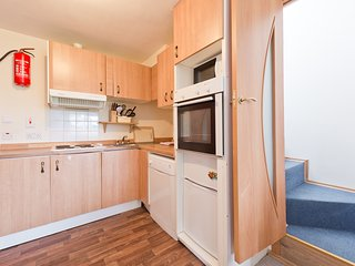 Drimnagh  3 Bed - Beside Luas Blackhorse Station