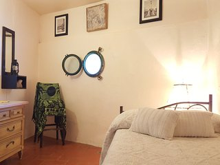 CASA OLD SAN JUAN D1 Bed & Bath