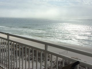 SeaSpray Perdido Key Condo #905 ~ Beautiful 2 Bedroom Riverside Condo, Cayo Perdido