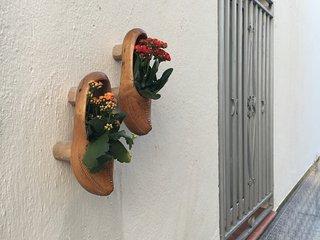 Casa de pueblo las madreñas, Alhama de Almeria