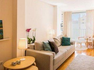 Antonio 27 apartment in Graça {#has_luxurious_ame…
