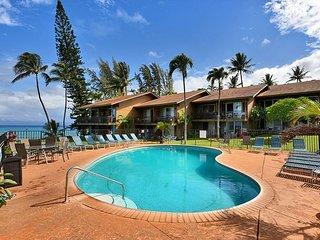 Polynesian Shores 111 Tropical Oasis 1 Bedroom, 1 Bath