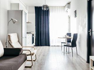 DD Apartment ultra modern Iulius Mall Resident, Cluj-Napoca