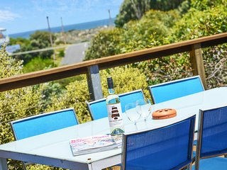Unwind * 'Surf Shack on Holme' - Pet Friendly - Goolwa